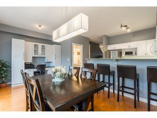 """Photo 10: 17 18707 65 Avenue in Surrey: Cloverdale BC Townhouse for sale in """"Legends"""" (Cloverdale)  : MLS®# R2616844"""