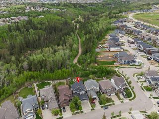 Photo 3: 1218 CHAHLEY Landing in Edmonton: Zone 20 House for sale : MLS®# E4262681