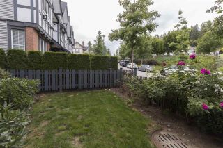 """Photo 15: 81 1338 HAMES Crescent in Coquitlam: Burke Mountain Townhouse for sale in """"Farrington Park by Polygon"""" : MLS®# R2290629"""