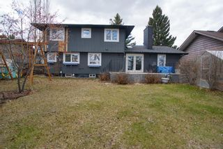Photo 23: 128 Midridge Close SE in Calgary: Midnapore Detached for sale : MLS®# A1106409