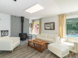 Photo 16: 5883 Indian Rd in DUNCAN: Du East Duncan House for sale (Duncan)  : MLS®# 796168