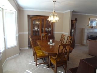 Photo 3: 4496 62nd Street in Delta: Home for sale : MLS®# V997224