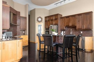 Photo 8: 112 River Edge Drive in West St Paul: Rivers Edge Residential for sale (R15)  : MLS®# 202115549
