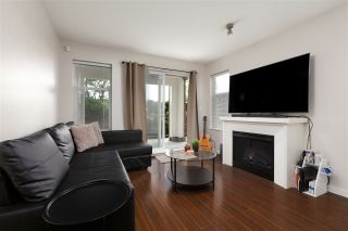 Photo 8: 116 4868 BRENTWOOD DRIVE in Burnaby: Brentwood Park Condo for sale (Burnaby North)  : MLS®# R2463181
