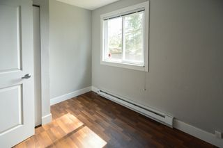 Photo 5: 32456 MCRAE Avenue in Mission: Mission BC House for sale : MLS®# R2052741