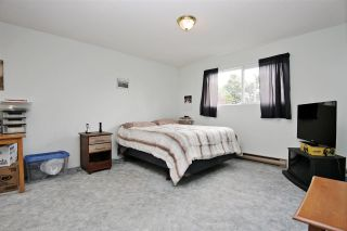 Photo 10: 10745 MCDONALD Road in Chilliwack: Fairfield Island House for sale : MLS®# R2586877