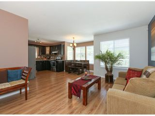 """Photo 7: 27111 122ND Avenue in Maple Ridge: Northeast House for sale in """"ROTHSAY HEIGHTS"""" : MLS®# V1067734"""