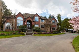 Photo 4: 14567 CHARLIER Road in Pitt Meadows: North Meadows PI House for sale : MLS®# R2568136
