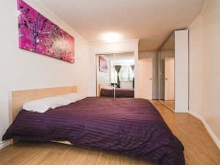 "Photo 9: 116 1422 E 3RD Avenue in Vancouver: Grandview VE Condo for sale in ""La Contessa"" (Vancouver East)  : MLS®# R2115800"