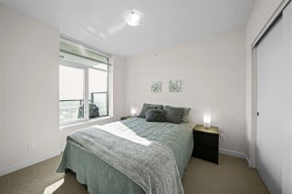 """Photo 17: 2206 3080 LINCOLN Avenue in Coquitlam: North Coquitlam Condo for sale in """"1123 Westwood"""" : MLS®# R2505842"""