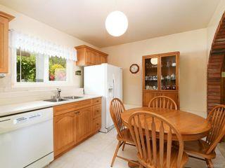 Photo 14: 4362 Shelbourne St in Saanich: SE Gordon Head House for sale (Saanich East)  : MLS®# 842682
