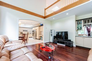 Photo 15: 8171 LUCERNE Road in Richmond: Garden City House for sale : MLS®# R2612123