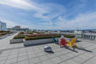 Photo 38: 433 770 Fisgard St in : Vi Downtown Condo for sale (Victoria)  : MLS®# 870857