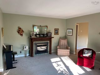 Photo 13: 40 Bayview Road in Bay View: 108-Rural Pictou County Residential for sale (Northern Region)  : MLS®# 202121292