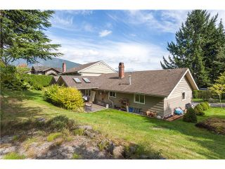 Photo 13: 875 Greenwood Rd in West Vancouver: British Properties House for sale : MLS®# V1142955