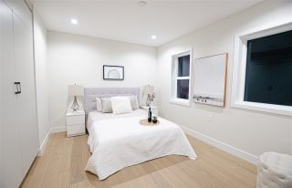 Photo 8: 2660 OXFORD Street in Vancouver: Hastings Sunrise 1/2 Duplex for sale (Vancouver East)  : MLS®# R2587175