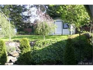 Photo 6:  in VICTORIA: La Mill Hill House for sale (Langford)  : MLS®# 431383