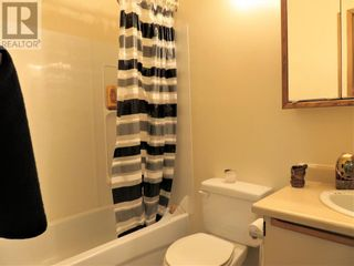 Photo 14: 301, 201 12 Street SW in Slave Lake: Condo for sale : MLS®# A1132711