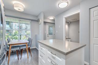 Photo 13: 215 15210 PACIFIC Avenue: White Rock Condo for sale (South Surrey White Rock)  : MLS®# R2622740