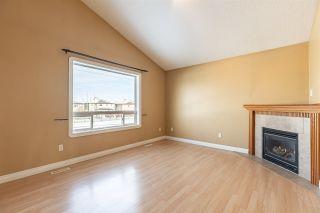 Photo 6: 5130 162A Avenue in Edmonton: Zone 03 House for sale : MLS®# E4229614