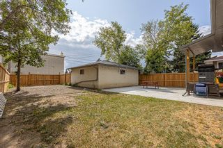 Photo 41: 11307 111A Avenue in Edmonton: Zone 08 House for sale : MLS®# E4259706