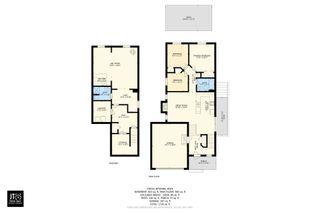 Photo 38: 10 Pheasant Court: Orangeville House (Bungalow-Raised) for sale : MLS®# W5354287