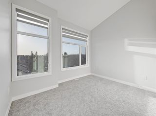 Photo 17: 2806 Edmonton Trail NE in Calgary: Winston Heights/Mountview Row/Townhouse for sale : MLS®# A1089576