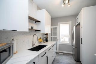Photo 2: 820 Strathcona Street in Winnipeg: Polo Park Residential for sale (5C)  : MLS®# 202008631
