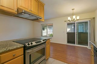 Photo 3: MIRA MESA Condo for sale : 1 bedrooms : 9528 Carroll Canyon Road #223 in San Diego