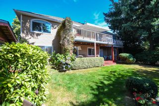 Photo 53: 1115 Evergreen Ave in : CV Courtenay East House for sale (Comox Valley)  : MLS®# 885875