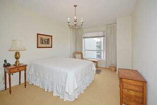 Photo 15: 411 2662 W Bloor Street in Toronto: Kingsway South Condo for sale (Toronto W08)  : MLS®# W4646106