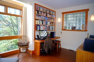 Photo 5: 2617 W 7TH Avenue in Vancouver: Kitsilano House for sale (Vancouver West)  : MLS®# R2051139