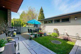 Photo 9: 104 761 Miller Avenue in Coquitlam: Coquitlam West Condo for sale : MLS®# R2580263