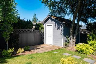 Photo 38: 15987 111 Avenue in Surrey: Fraser Heights House for sale (North Surrey)  : MLS®# R2590471