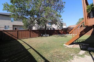 Photo 42: 26 Whittington Road in Winnipeg: Harbour View South Residential for sale (3J)  : MLS®# 202117232