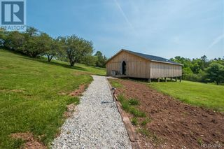 Photo 19: 1725 Route 860 in Titusville: Agriculture for sale : MLS®# NB059330