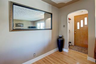 Photo 13: 2451 28 Avenue SW in Calgary: Richmond Detached for sale : MLS®# A1063137