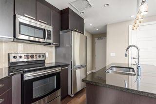 Photo 8: 1806 225 11 Avenue SE in Calgary: Beltline Apartment for sale : MLS®# A1114726