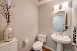 Photo 19: 1329 MALONE Place in Edmonton: Zone 14 House for sale : MLS®# E4247611