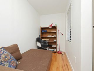 Photo 14: 1809 GREER Avenue in Vancouver: Kitsilano Townhouse for sale (Vancouver West)  : MLS®# R2286195
