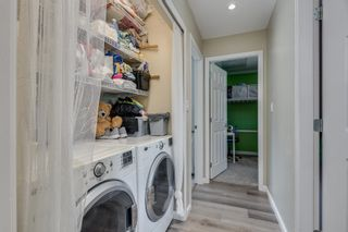 Photo 13: 3671 SOMERSET Street in Port Coquitlam: Lincoln Park PQ House for sale : MLS®# R2610216