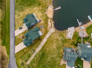 Photo 41: 41 Sunset Harbour: Rural Wetaskiwin County House for sale : MLS®# E4244118