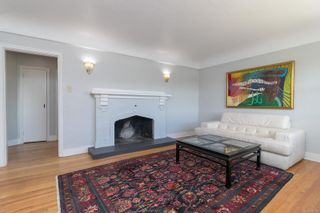Photo 4: 1720 Lansdowne Rd in : SE Camosun House for sale (Saanich East)  : MLS®# 878359
