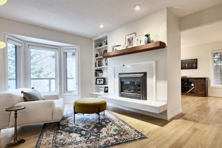 Photo 12: 43 Edenwold Place NW in Calgary: Edgemont Detached for sale : MLS®# A1091816