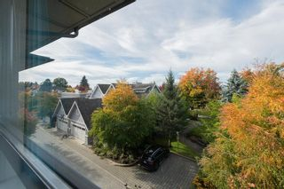 Photo 32: 5952 CHANCELLOR Mews in Vancouver: University VW Townhouse for sale (Vancouver West)  : MLS®# R2620813