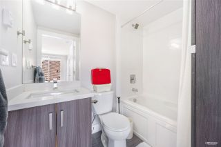 Photo 11: 202 3939 KNIGHT Street in Vancouver: Knight Condo for sale (Vancouver East)  : MLS®# R2566563