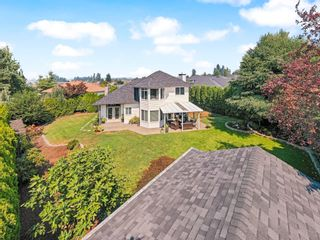 Photo 4: 8237 HAFFNER Terrace in Mission: Mission BC House for sale : MLS®# R2609150