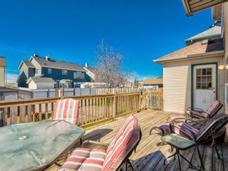 Photo 37: 25 Martha's Haven Manor NE in Calgary: Martindale Detached for sale : MLS®# A1101906