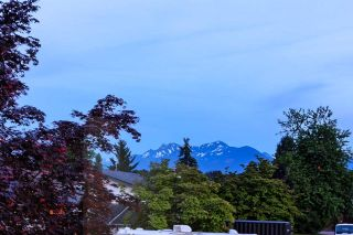 Photo 36: 46601 ELGIN Drive in Chilliwack: Fairfield Island House for sale : MLS®# R2586821