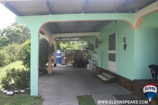 Photo 70: Large home on a large lot in Chame